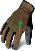 EXO2 Project Utility Glove