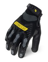 Impact Touch Black