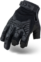 COMMAND TACTICAL FRAMER IMPACT BLACK