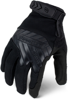 TACTICAL PRO GLOVE BLACK