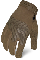 TACTICAL PRO GLOVE COYOTE