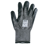 Cut Resistant Gloves - Medium ANSI Cut Level 6